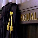 Riforma della giustizia commento di un avvocato