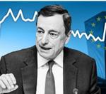 Mobilitiamoci contro il Coronavirus di Draghi