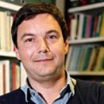 "Piketty diventa ""globale"""