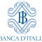 Relazione annuale Banca d'Italia 2019