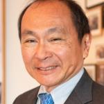 Come salvare la democrazia dalla tecnologia secondo Fukuyama